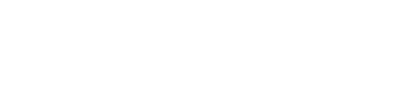 youngstars moving