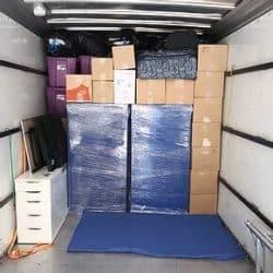 truck-&-labor