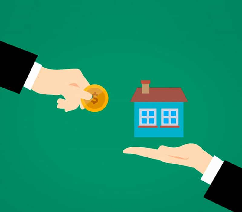 Sellers and Buyers: What You Should Do Before Hiring a Real Estate Agent